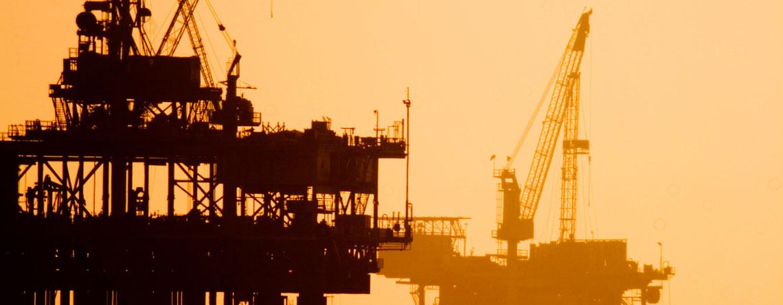 About Petrolink NV Belgium